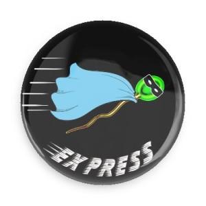 HY-LITERExpress-logo